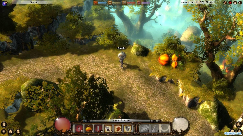 Скачать игру мстители: онлайн рпг на андроид.