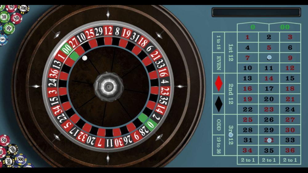 Онлайн казино gaminator slots