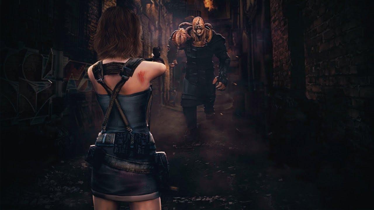 https://cdn.gamestatic.net/files/editor_uploads/%D0%9D/Resident%20Evil%203%20Remake.jpg