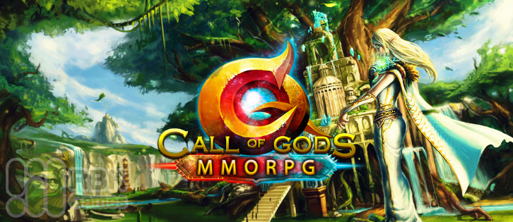 14–20 июля: Акции в Call of Gods