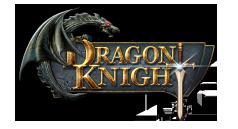 Как активировать промокод в Dragon Knight