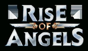 Как активировать промокод в Rise of Angels