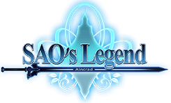 Как активировать промокод в SAO's Legend