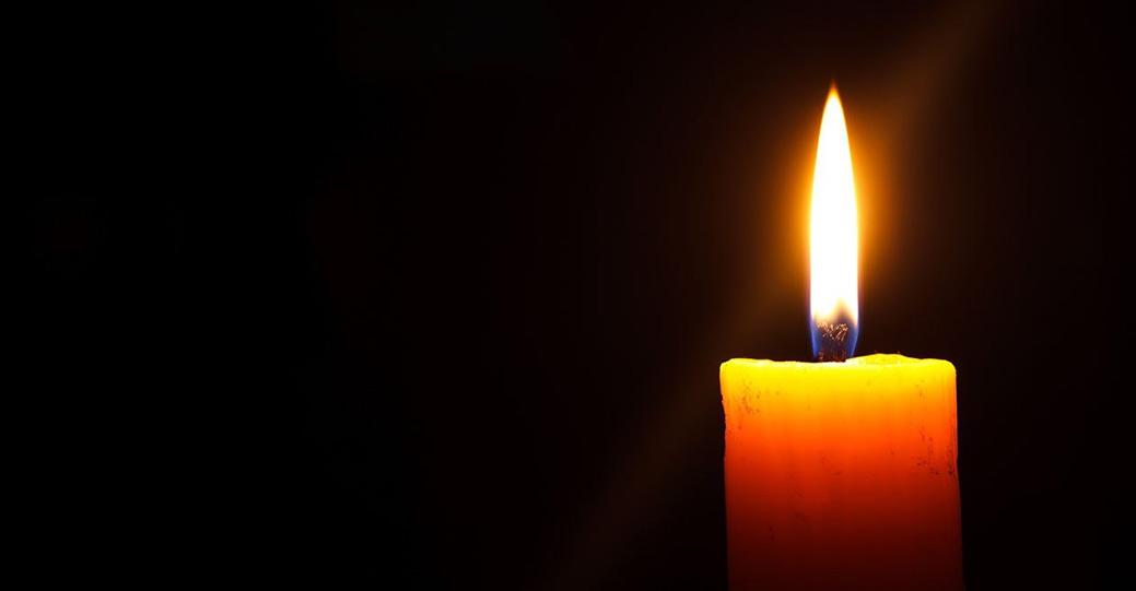 Плохие новости — Любим, помним и скорбим…