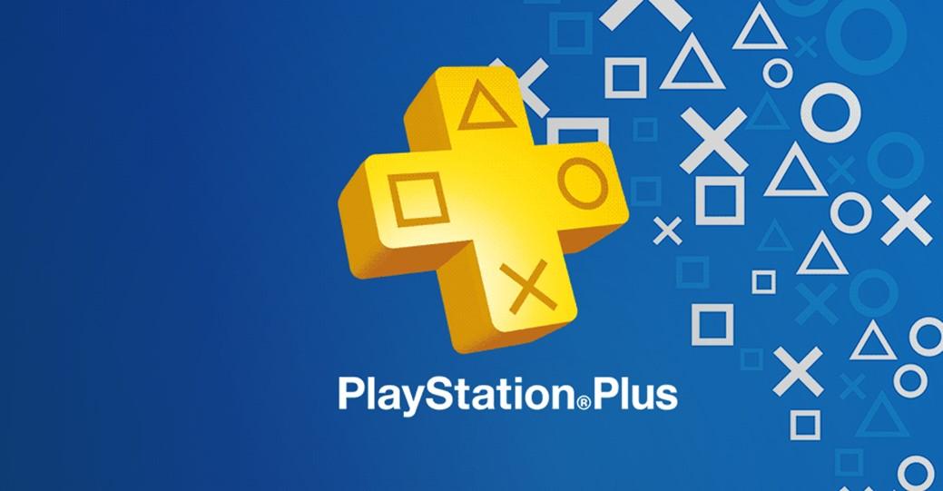 Бесплатные игры на PlayStation Plus — чего ждать в июле 2021 года
