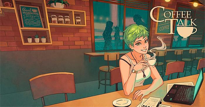 recepty-vsekh-napitkov-v-coffee-talk-gajd