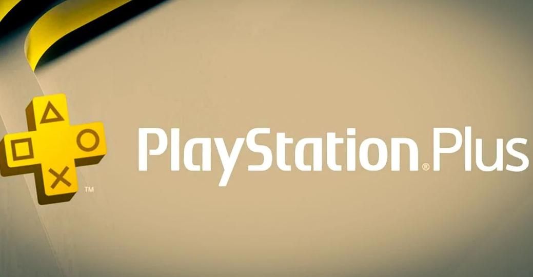 Список бесплатных игр на PlayStation Plus — октябрь 2021 года