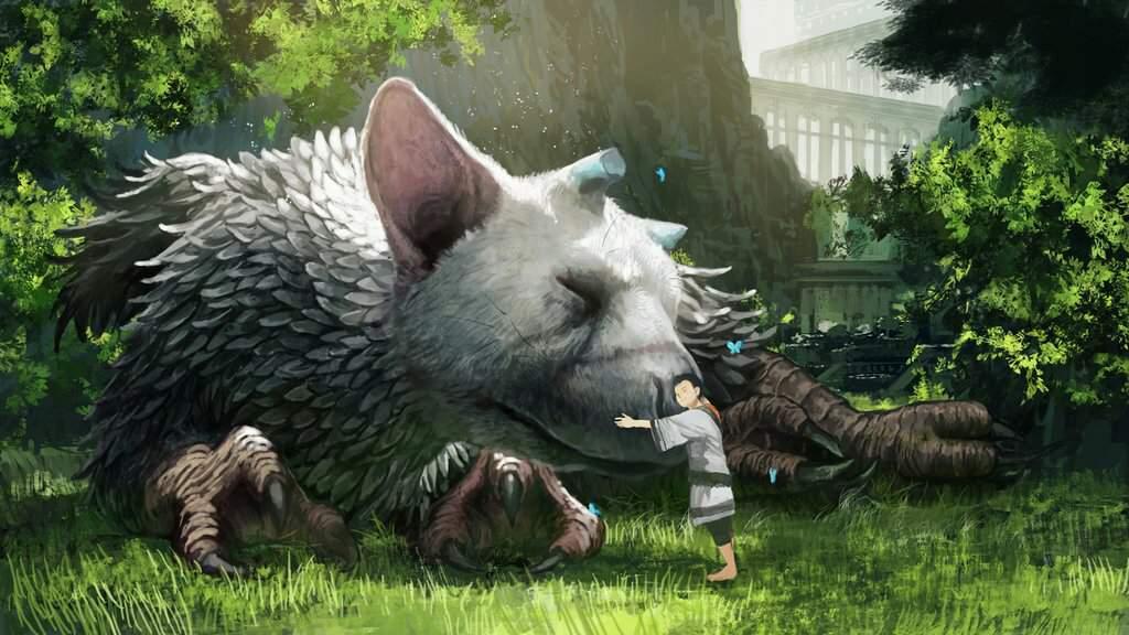 Список бесплатных игр месяца на PS PlusPS PlusPS PlusPS Plus май 2020 год