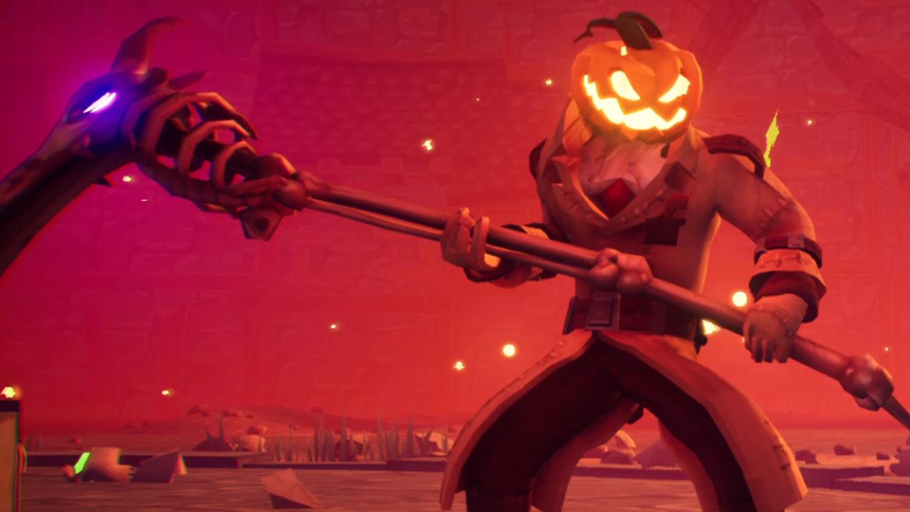 obzor-pumpkin-jack-dzhek-snova-dzhek-i-vorona