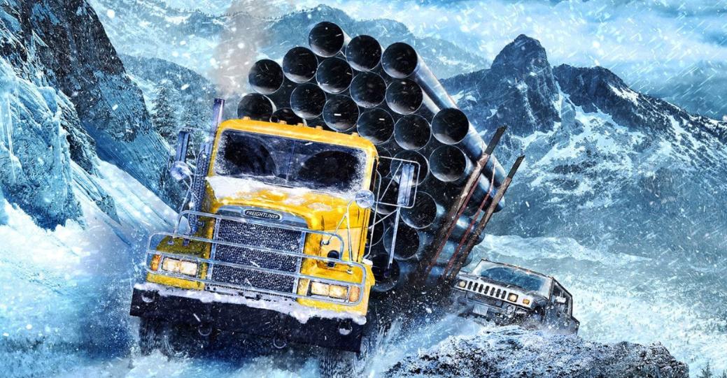 snowrunner-poyavitsya-v-steam-v-sleduyushchem-mesyace