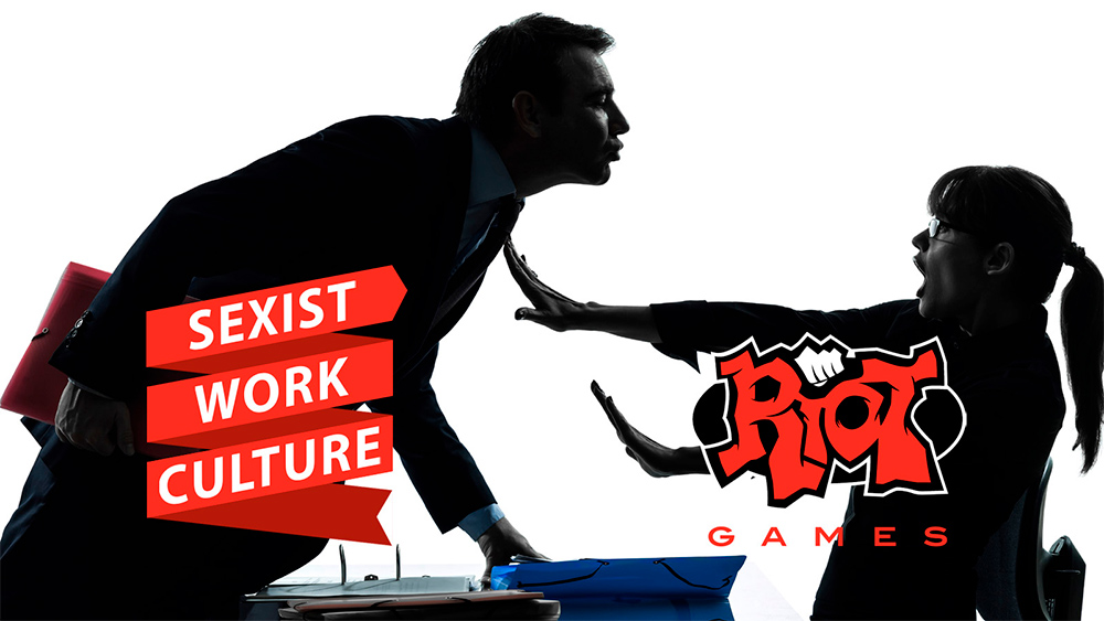 seksizm-i-bunt-riot-games