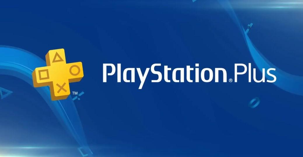 Бесплатные игры месяца на PlayStation Plus — прогноз на август 2020 года