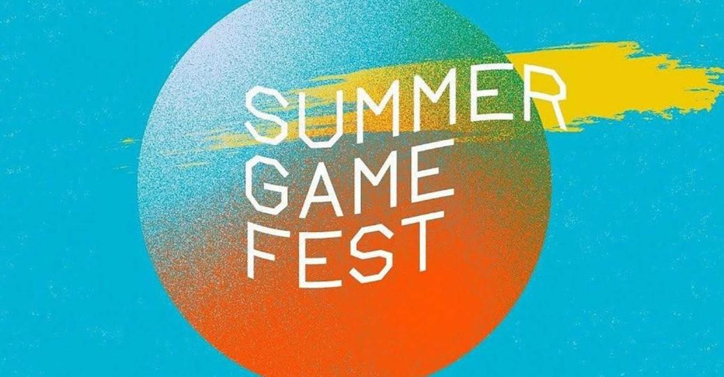 Что показали на Summer Game Fest 2021 — трейлеры и анонсы