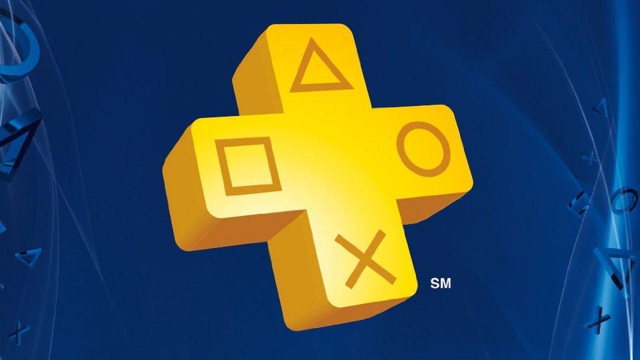 Список бесплатных игр на PlayStation Plus — читайте прогноз на июнь 2020 года.