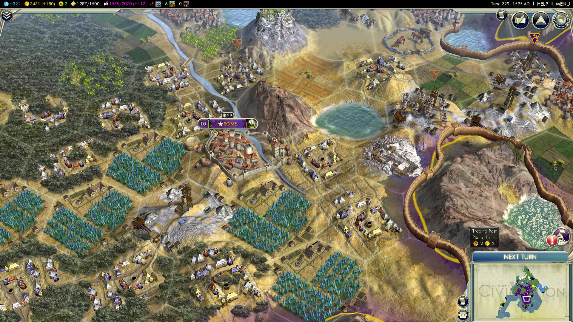Онлайн стратегии в стиле цивилизации онлайн стратегии игры по интернету