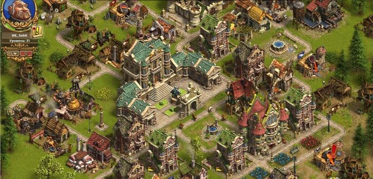 Онлайн стратегии по русский happy wheels играть онлайн бесплатно новая игра полная версия играть онлайн