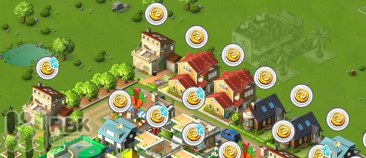 мини игры i экономические