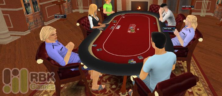 Играть в покер онлайн на русском языке игровые автоматы казино сегодня