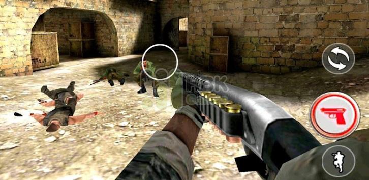 Играть в стрелялки онлайн по машинам новые интересные игры онлайн
