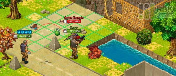 Флеш игры онлайн бесплатно онлайн стрелялки стрелялки с оружием смотреть онлайн