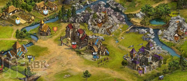 Играть в бесплатные мини онлайн стратегии гонки на машинка играть онлайн