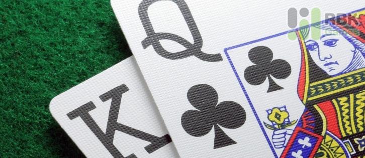 карточный игры для ipad