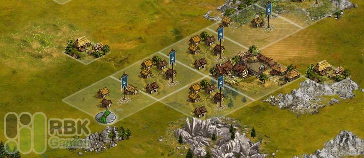 Играть онлайн рыцари стратегия настольная онлайн стратегия