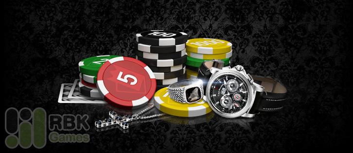 онлайн покер играть без скачивания