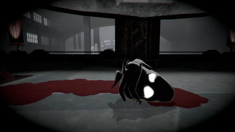 Обзор Beholder 2 (скриншот №11)