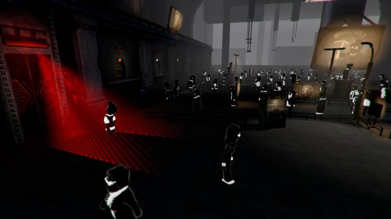 Обзор Beholder 2 (скриншот №4)