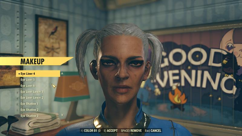 Fallout 76 — обзор на закрытую бету (скриншот №1)