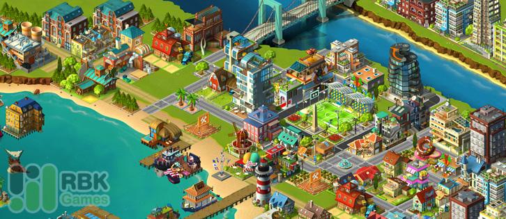 играть онлайн в мини игры экономические