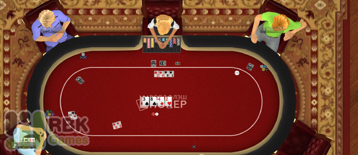 las vegas live online casino