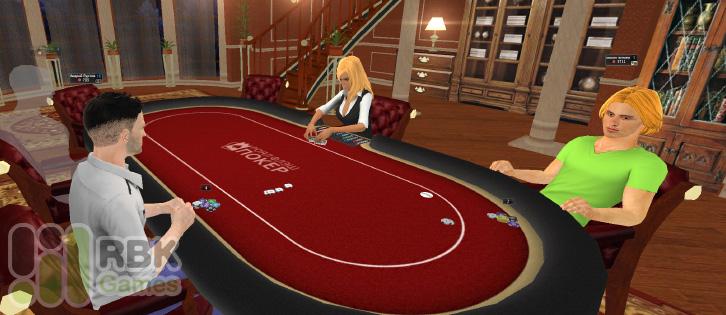 Симулятор покера на русском онлайн самые большие выигрыши в онлайн казино видео