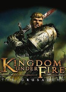 Kingdom Under Fire: Crusaders