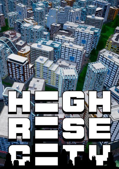 Highrise City