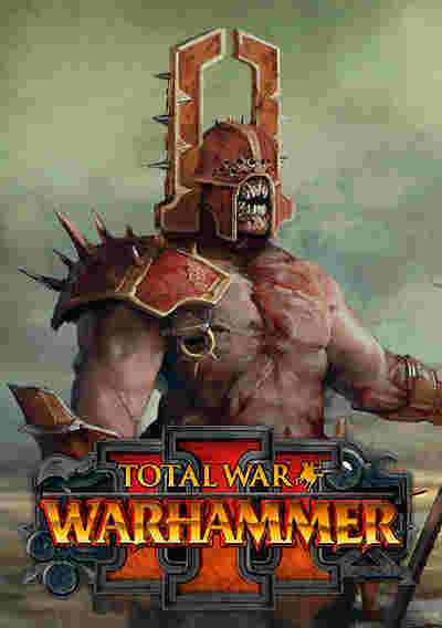 Total War: Warhammer 3