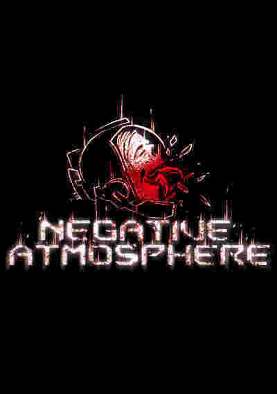 Negative Atmosphere