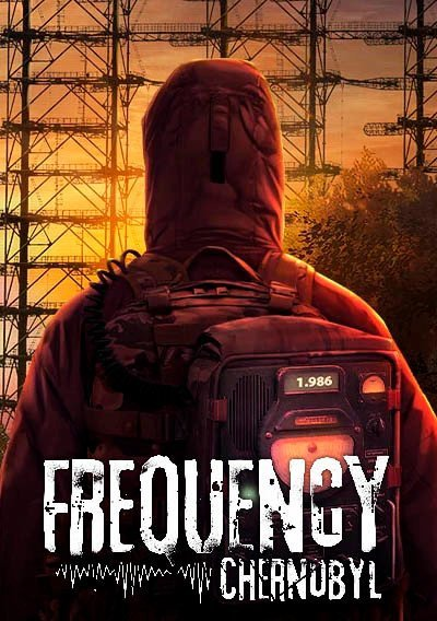 Frequency: Chernobyl