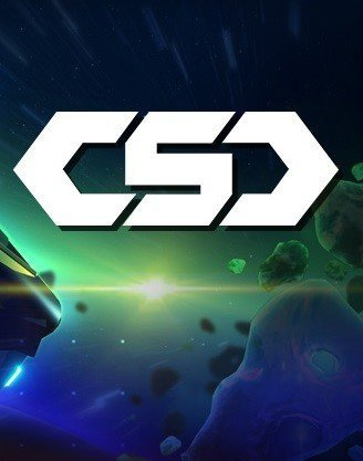 CSC | Space MMO
