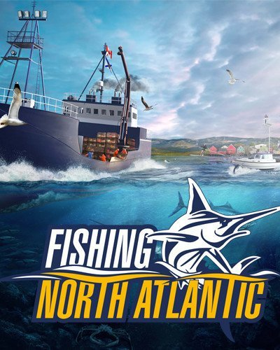 Fishing: North Atlantic