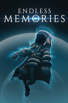 Endless Memories