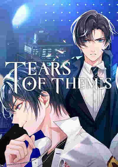 Tears of Themis