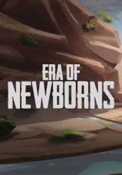 Era Of Newborns