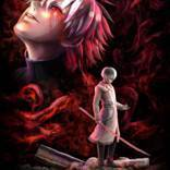 Скриншот Tokyo Ghoul: re Call to Exist