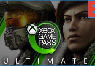 Xbox Game Pass Ultimate теперь доступен на ПК