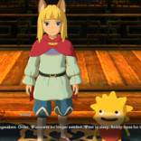 Скриншот Ni no Kuni 2: Revenant Kingdom