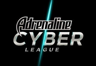 Стартовала регистрация на турнир Adrenaline Cyber League
