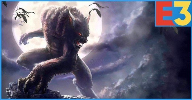 Werewolf: The Apocalypse - Earthblood покажут на E3
