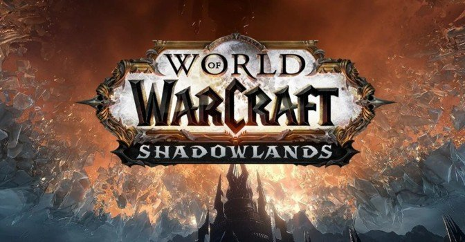 World of Warcraft: Shadowlands — системные требования